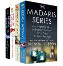 The Madaris Series
