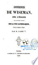 Corps Coupable [Pdf/ePub] eBook
