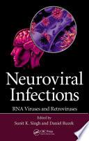Neuroviral Infections