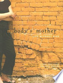 Nobody s Mother