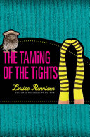 The Taming of the Tights Pdf/ePub eBook