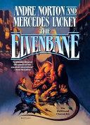 Pdf The Elvenbane