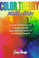 Color Theory Made Easy