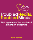 Troubled Hearts, Troubled Minds