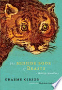 The Bedside Book of Beasts Book