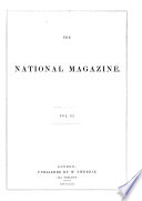 The National Magazine Book PDF