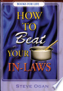 How to Beat Your In laws