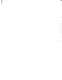Feed Industry Red Book Book