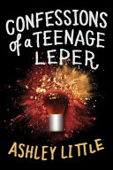 Pdf Confessions of a Teenage Leper Telecharger