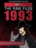 The Raw Files  1993