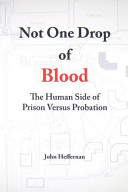 Not One Drop of Blood