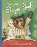 The Golden Sleepy Book