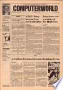 1984年1月16日
