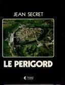 Le Périgord Pdf/ePub eBook