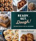 Ready Set Dough  PDF