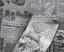 Professor Jonathan T  Buck s Mysterious Airship Notebook Book
