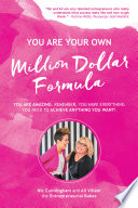 You Are Your Own Million Dollar Formula