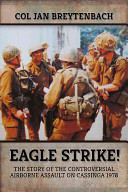 Eagle Strike!