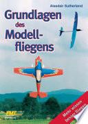 Grundlagen des Modellfliegens
