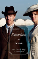 Edwardians on Screen