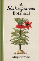 A Shakespearean Botanical ebook