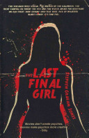 The Last Final Girl banner backdrop