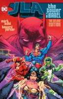 JLA: The Tower of Babel The Deluxe Edition Pdf