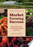 Market Farming Success