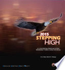 2015 Stepping High