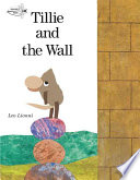 Tillie and the Wall