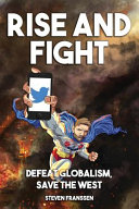 Rise And Fight Book