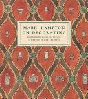 Mark Hampton On Decorating Pdf