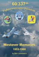 60/337th Fighter Interceptor Squadron ebook