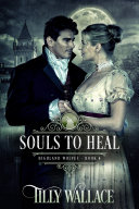 Souls to Heal