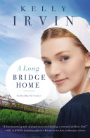 A Long Bridge Home Pdf/ePub eBook