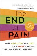 The End of Pain Pdf/ePub eBook