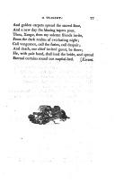 Side 77