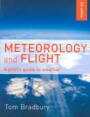 Meteorology and Flight