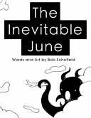 The Inevitable June