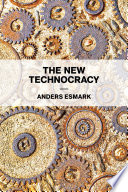 The New Technocracy