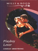 Playboy Lover