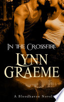 More cross fireebooks free download