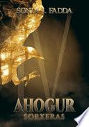Ahogur IV