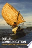 Ritual Communication