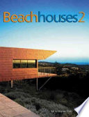 Beach Houses Two