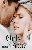 Only You Pdf/ePub eBook