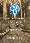 Country Women's Association Northcliffe