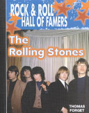The Rolling Stones ebook