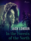 In the Forests of the North Pdf/ePub eBook