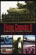 Flying Canucks II Pdf/ePub eBook